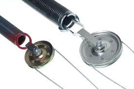 Garage Door Springs Repair Tipp City
